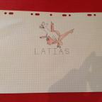 Latias