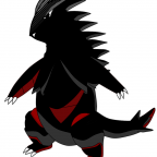 darkdespotar[1]