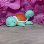 16-005.2 Tired Squirtle