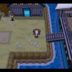 Pokémon black 2 Japanische Version