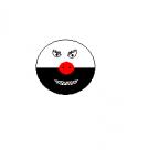 Neues Item: Fieslingsball