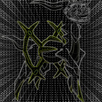 trolleus
