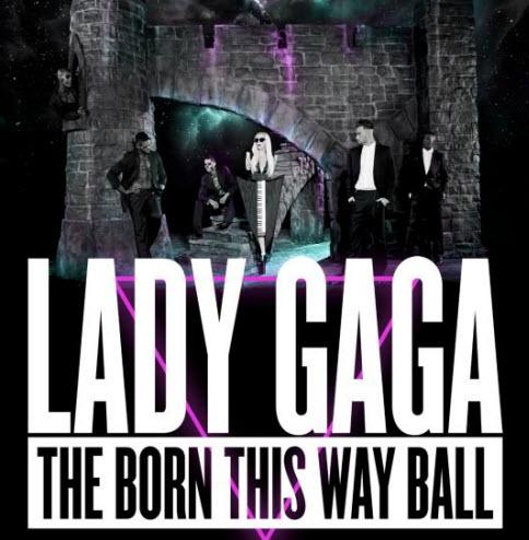 Lady Gaga ▲