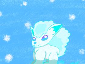 Alola-Ice