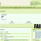 BB-Fail