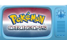 channel_origins_1_de
