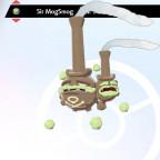 Sir Mog von Smog! Endlich xD