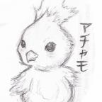 Flemmli Doodle