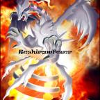 reshiram__god_of_fire_by_xous54-d3aboi9