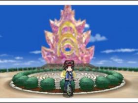 Mein Bild in Pokémon X