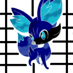 Fynx :3