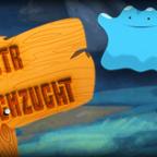 Wunschzucht Banner