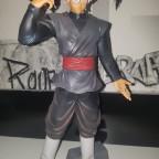 Goku Rosé is love