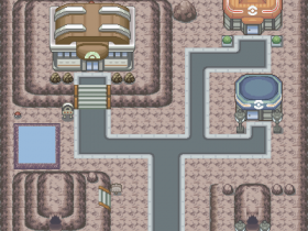 map3_town2
