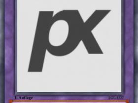 pxmusic