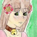 Misaki Kakao