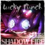 Erster Avatar- Lucky Punch