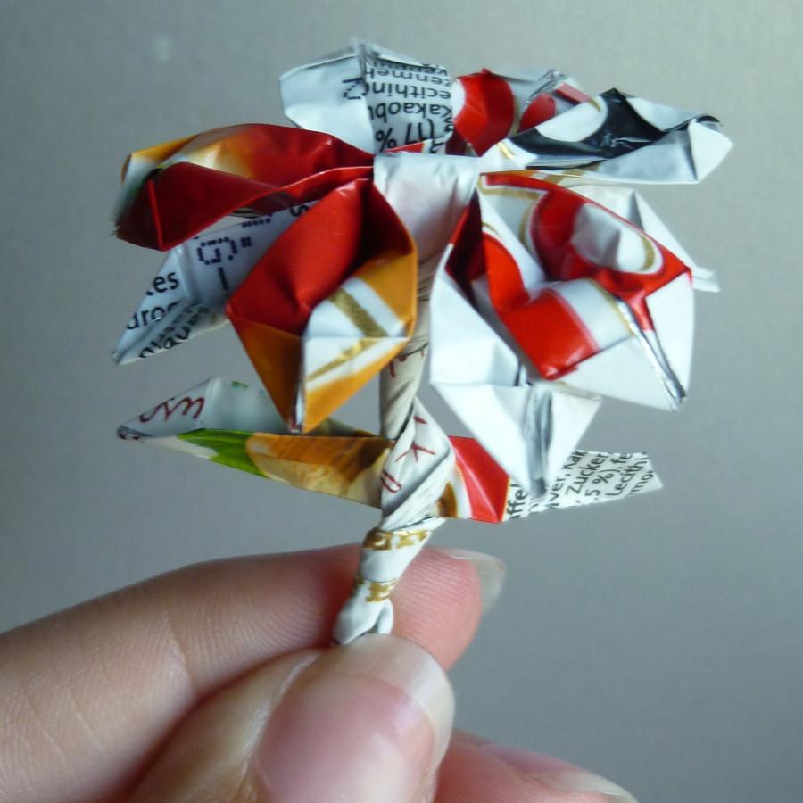 Duplo-Blume - BisaBoard