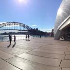 Australien Reise =)
