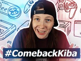 Kanaltrailer 2020 • FwieKiba • #ComebackKiba