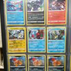 Karten 3