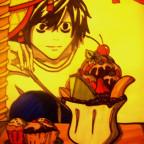 manga 004
