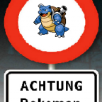 pokemon schild