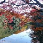 Akashi Castle 明石城