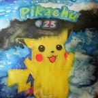 Geschenk von meiner Schwester