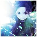 SAO Avatar