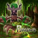 Avatar_Baumi