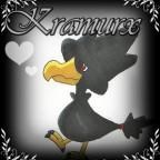 Kramurx