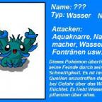 Wasserpokémon