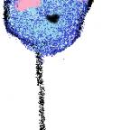 Luftballong c: