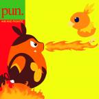 Aim and Pignite