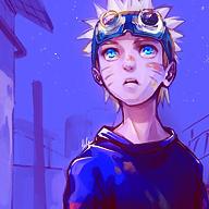 Naruto Avatar