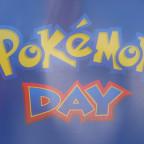Pokémon-Day 2010 in Köln