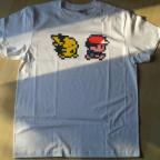 A & P T-Shirt
