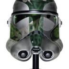clon Helm