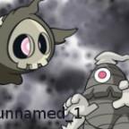zirrlicht+zwirrklop avatar