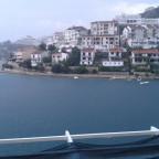 Das Meer. ...