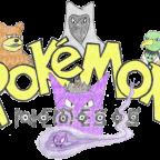 Pokémon Nèmesis - Logo