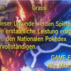 Oras Nationaldex voll