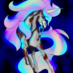 Unicorn Zombie Apokalypse <3