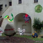 Spielplatz 2