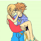 Kingdom hearts ♥