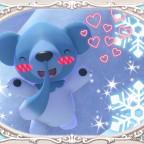 New Pokémon Snap - Gefunden!