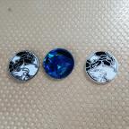 Coins aus Themendboxen