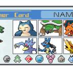 Trainerkarte(02)