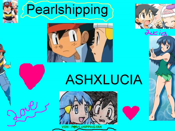 PearlshippingLOVE